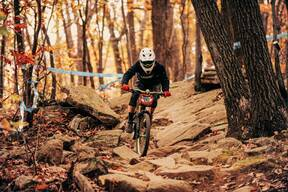 Photo of Michael KNIGHT at Mountain Creek