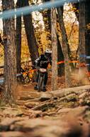 Photo of Owen THARP at Mountain Creek