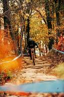Photo of Ramerom KOBLINGER at Mountain Creek, NJ