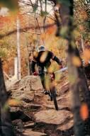 Photo of John LESLIE at Mountain Creek
