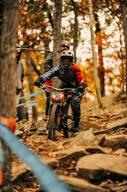 Photo of Joseph SZCZEPANIAK at Mountain Creek, NJ