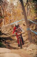 Photo of Ernie REALE at Mountain Creek