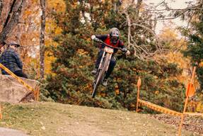 Photo of Geoff SMITH at Mountain Creek