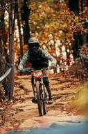 Photo of Evan TIGHE at Mountain Creek