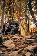 Photo of Kevin CLARKSTON at Mountain Creek
