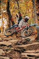 Photo of Matthew DUCHARME at Mountain Creek