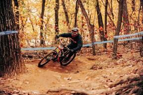 Photo of Bob LAPUSNAK at Mountain Creek, NJ