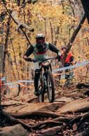 Photo of Matt DRISCOLL at Mountain Creek, NJ