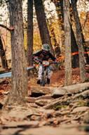 Photo of Jack MCKINNEY at Mountain Creek, NJ