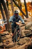 Photo of Aiden HERRON at Mountain Creek