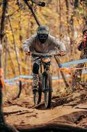 Photo of Zach GAREIS at Mountain Creek