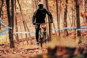 Photo of Corey JACKSON (u18) at Mountain Creek, NJ