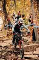 Photo of Zachary GRAHAM at Mountain Creek