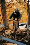 Photo of Joshua MCMILLAN at Mountain Creek