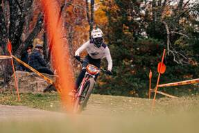 Photo of Colin MCELYEA at Mountain Creek