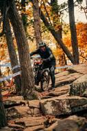 Photo of Arthur THARP at Mountain Creek