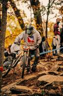 Photo of Brian CAMPBELL at Mountain Creek