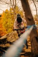 Photo of Cristian SUAREZ at Mountain Creek