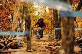 Photo of Brian LAPOINTE at Mountain Creek