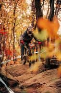 Photo of Garrick YANOSKY at Mountain Creek