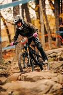 Photo of Lucas DEDORA at Mountain Creek, NJ