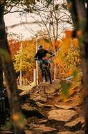 Photo of Romeu ALCAIDE at Mountain Creek