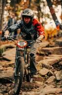 Photo of Justin NORTON at Mountain Creek
