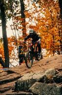 Photo of Wolfgang WEIMERSHEIMER at Mountain Creek
