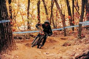 Photo of Liam ATTEBURY at Mountain Creek