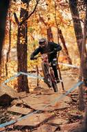 Photo of Justin HUSHON at Mountain Creek, NJ