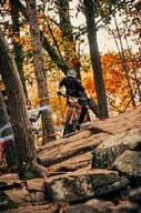Photo of Dylan WOODWARD at Mountain Creek, NJ
