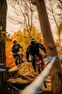 Photo of Colin MULALLY at Mountain Creek, NJ