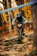 Photo of Grady PAYSON at Mountain Creek, NJ