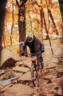 Photo of Sergio Luis MONTALVO DEL CARPIO at Mountain Creek, NJ