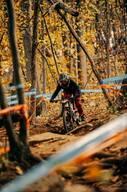 Photo of Lindsey HARRIS at Mountain Creek