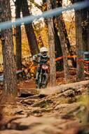 Photo of Jake PANIWOZIK at Mountain Creek