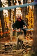 Photo of Max ABRAMS at Mountain Creek