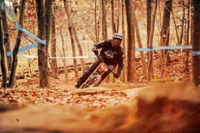Photo of Erik FALK at Mountain Creek