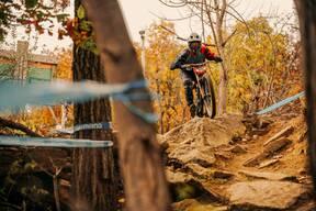 Photo of Joseph SZCZEPANIAK at Mountain Creek