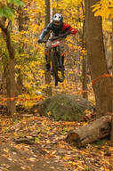 Photo of Dan HOPMANS at Mountain Creek, NJ