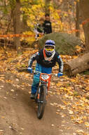 Photo of Aaron PERRY at Mountain Creek, NJ