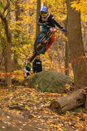 Photo of Aaron PERRY at Mountain Creek