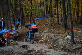 Photo of Rivers WHITSON at Mountain Creek