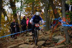 Photo of Steven RICKER at Mountain Creek