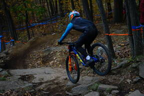Photo of Logan TIGER at Mountain Creek