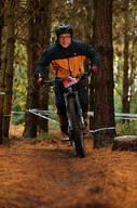 Photo of James CRAIK at Land of Nod