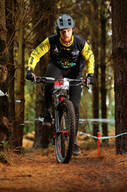 Photo of Chris HORTON at Land of Nod