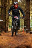 Photo of Gavin CARTER at Land of Nod