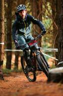 Photo of Gareth SHAW at Land of Nod