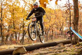 Photo of Mark MARRONGELLI at Mountain Creek